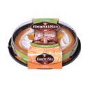 دسر کیک شکلات پرتغال 400 گرمی فارتی سیس