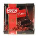 شکلات تلخ کلاسیک 55 درصد 65 گرمی نستله