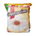کاپوچینو با شکلات گرانول بسته 30 عددی گود دی